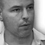 Сковородников Олег(Генеральный директор VIPRO)