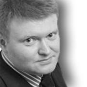Овчинников Роман(Генеральный директор Individ)