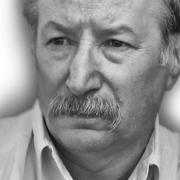 Репьев Александр(Основатель и директор Школы А. Репьева: реклама и маркетинг)