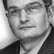 Молоканов Михаил(Президент «Клуба бизнес-тренеров»)