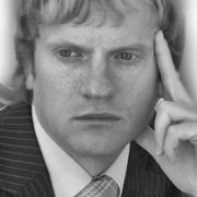 Спивак Сергей(Генеральный директор группы компаний Internest)