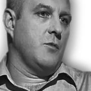 Дарахвелидзе Петр(Директор по развитию системы Webmoney Transfer)