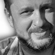 Клименко Герман(Директор и владелец сервиса Liveinternet)