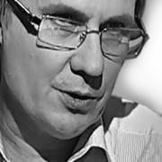 Долгов Владимир(Региональный менеджер eBay (Россия))