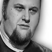 Бакунов Григорий(Заместитель руководителя департамента разработки компании «Яндекс»)
