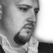 Рогожин Павел(Генеральный директор компании «Медиа Мир»)