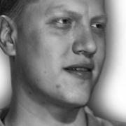 Вельф Артур(Основатель и руководитель нескольких интернет-стартапов)