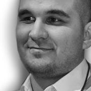 Бабаев Анар(Руководитель отдела маркетинга AppInTop.com)