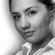 Хаустова Марина(Генеральный директор Click.ru)