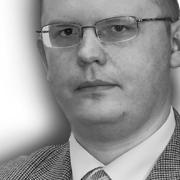 Людкевич Сергей(Независимый эксперт)