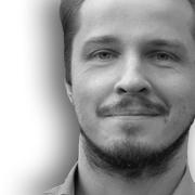 Трофименко Евгений(SEO-эксперт)