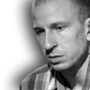 Егорушкин Сергей(Руководитель «Клуба 100% natural e-commerce»)