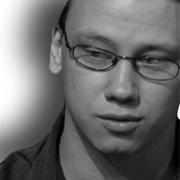 Курдюков Антон(Руководитель проектов Parter.ru Kontramarka.ru)