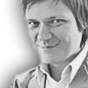Заботин Игорь (Стартап-менеджер)