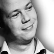 Вавилов Михаил (Директор по управлению проектами SUP Media)