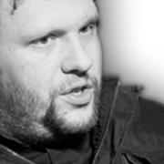 Быков Виталий (Генеральный директор агентства RedKeds)