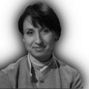 Муравская Наталия(Основатель Fashionet.ru)