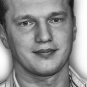 Рыжиков Сергей(Генеральный директор компании «1С-Битрикс»)