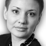 Голованова Наталия (Руководитель рекрутингового портала Superjob.ru)