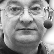 Ханкишиев Сталик (Блогер-повар)