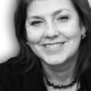 Лосева Наталья (Директор интернет-проектов «РИА новости»)