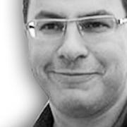 Муртазин Эльдар (Основатель Mobile-review.com)