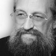 Вассерман Анатолий (Публицист, политический консультант)