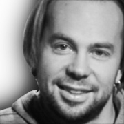 Корнихин Сергей (Генеральный продюсер ivi.ru)