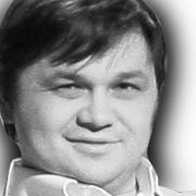 Смирнов Сергей(Руководитель проекта Биржа недвижимости «АгентОН»)