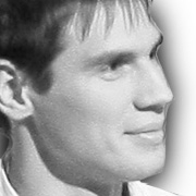 Темицкий Михаил(Независимый эксперт)