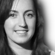 Олешкевич Татьяна(Ведущий специалист по работе с ключевыми партнерами,
