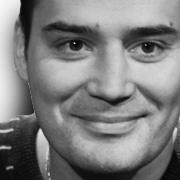 Шумаков Михаил(Директор департамента интегрированных маркетинговых коммуникаций, «Ашманов и партнеры»)