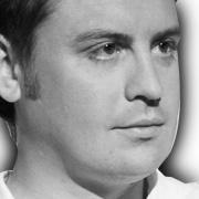 Самойлов Алексей(Генеральный директор интернет-агентства KINETICA )