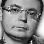Савцов Олег(Директор по развитию Biglion.ru)