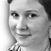 Карнаухова Екатерина(Менеджер по работе со СМИ компании