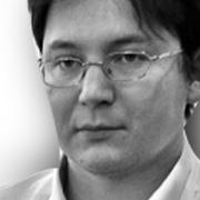 Николаев Кирилл(Руководитель группы в отделе веб-поиска компании