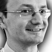 Садовский Александр(Руководитель веб-поиска компании