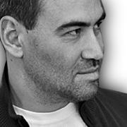 Волков Сергей(Аналитик отдела веб-поиска компании