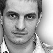 Сенин Михаил(Руководитель сервиса Яндекс.Вебмастер)