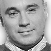 Волошин Владимир(Создатель и руководитель Eva.ru)