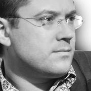 Кутис Петр(Основатель сервиса OneTwoTrip.com)