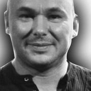 Петров Александр (Основатель сервиса yes-credit.ru,владелец проекта myimac.ru)