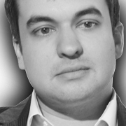 Медведев Артем(Партнёр и сооснователь центра контроля качества трафика Leadster)