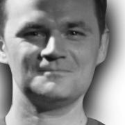 Диденко Петр(Начальник управления развития электронных продуктов для корпоративных клиентов Альфа-банка)