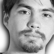 Фазлыев Руслан(Генеральный директор проекта Ecwid.com)