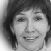 Курбатова Наталия(Руководитель SMM-агентства Growth)