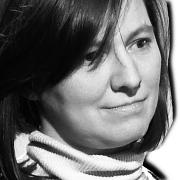 Терентьева Ирина(Генеральный директор Lori.ru)