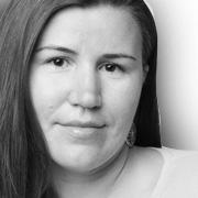 Хайтина Наталья(Заместитель генерального директора компании «Яндекс.Деньги» )