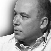Шашкин Дмитрий(Генеральный директор и совладелец Mallstreet.ru, сооснователь