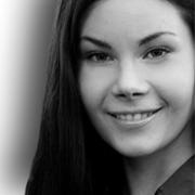 Сахнова Наталья(Генеральный директор агентства Yodle)